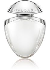 Bvlgari Omnia Crystalline Eau de Toilette Nat. Spray Jewel Charms Collection / 25 ml