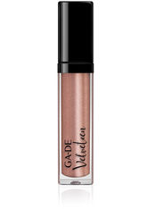 GA-DE Velveteen - Ultra Shine Lip Gel - 415 Lavish