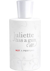 Juliette has a Gun Damendüfte Not a Perfume Eau de Parfum Spray 100 ml