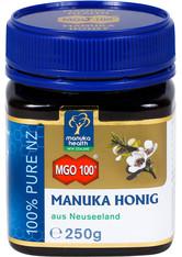 MANUKA HEALTH - Manuka Health Produkte 250 g Nahrungsergänzungsmittel 250.0 g - Wohlbefinden