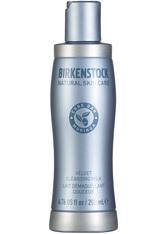 Birkenstock Cosmetics Velvet Cleansing Milk Reinigungsmilch 200 ml