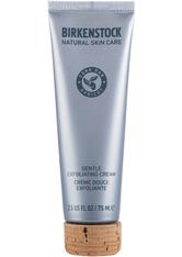Birkenstock Cosmetics Gentle Exfoliating Cream Peeling 75 ml