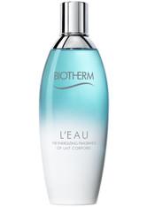 Biotherm L'Eau L'Eau by Lait Corporel Eau de Toilette 100.0 ml