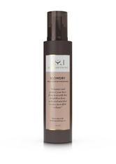 Lernberger & Stafsing Blowdry Volumizing & Thickenning 200 ml Haarpflege-Spray