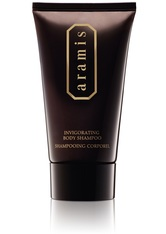 ARAMIS - Aramis Classic Invigorating Body Shampoo 150 ml - DUSCHEN