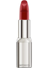 ARTDECO - Artdeco Make-up Lippen High Performance Lipstick Nr. 465 Berry Red 4 g - Lippenstift