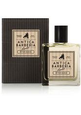 MONDIAL ANTICA BARBERIA - Becker Manicure Mondial 1908 Antica Barberia Original Citrus After Shave Lotion 100 ml - Aftershave