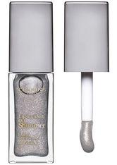 Clarins Lip Comfort Oil Shimmer 7 ml 01 sequin flares Lippenöl