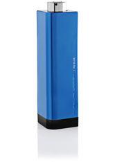 """Porsche Design """"180 Blue"""" Eau de Toilette (EdT) 100 ml Parfüm"""