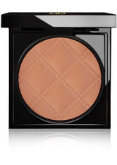 GA-DE Produkte Idyllic Soft Satin Bronzing Powder - Puder 1.0 pieces