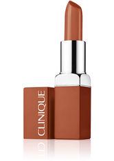 Clinique - Even Better Pop Lip Colour Foundation - Lippenstift - 3,9 G - 15 Tender