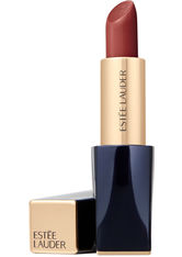 Estée Lauder Pure Color Envy Hi-Lustre Light Sculpting Lipstick 3.5g (Various Shades) - Tempt Me