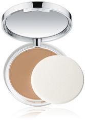 Clinique Make-up Puder Almost Powder Make-up SPF 15 Nr. 06 Deep 10 g