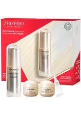 Shiseido BENEFIANCE Wrinkle Smoothing Contour Serum Set Gesichtspflege 1.0 pieces