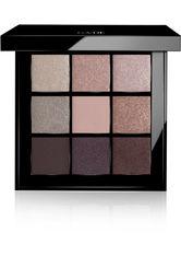GA-DE Velveteen Eyeshadow Palette - 45 Field of Dreams