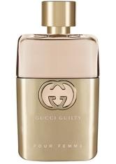 Gucci Gucci Guilty Eau de Parfum Spray Eau de Parfum 50.0 ml