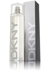 DKNY Damendüfte DKNY Women Energizing Eau de Parfum Spray 100 ml
