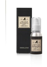 Becker Manicure Mondial 1908 Antica Barberia Original Citrus Beard Tonic 50 ml