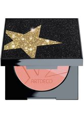 ARTDECO - Artdeco Awaken your golden Goddess Golden Goddess Rouge 10.0 g - Rouge