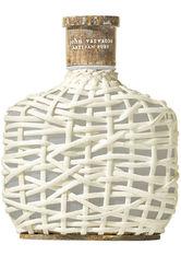 JOHN VARVATOS - John Varvatos Herrendüfte Artisan Pure Eau de Toilette Spray 75 ml - Parfum