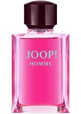 JOOP! JOOP! Homme 125 ml Eau de Toilette (EdT) 125.0 ml