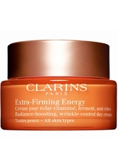 Clarins Extra-Firming Energy Jour Toutes peaux 50 ml Tagescreme