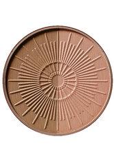 ARTDECO - Artdeco Bronzing Powder Compact long-lasting Refill 10 beach club 10 g Bräunungspuder - Contouring & Bronzing