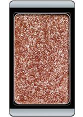 ARTDECO Eyeshadow Jewels  Lidschatten 0.8 g Nr. 840 - Sparkle Copper Rush