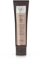 Lernberger & Stafsing Pflege Leave-in Treatment BB Cream (150 ml)