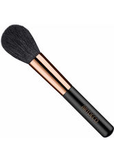 Artdeco Powder Brush Premium Quality Puderpinsel 1 Stk