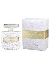 OSCAR DE LA RENTA - Oscar de la Renta Bella Blanca Eau de Parfum (EdP) 100 ml Parfüm - PARFUM