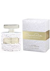 Oscar de la Renta Bella Blanca Eau de Parfum (EdP) 100 ml Parfüm