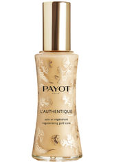 PAYOT - Payot L'Authentique - TAGESPFLEGE