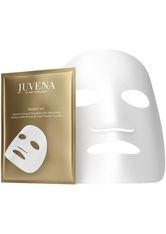 Juvena Master Care Master Care Express Firming & Smoothing Bio-Fleece Mask 20 ml