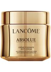 Lancôme Absolue Anti-Aging Gesichtspflege Absolue Soft Cream Gesichtscreme 60.0 ml