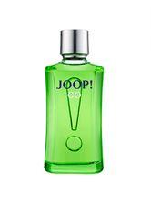 JOOP! - JOOP! JOOP! Go 100 ml Eau de Toilette (EdT) 100.0 ml - Parfum