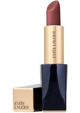 Estée Lauder - Pure Color Love Sheer Matte Lippenstift - Pure Color Envy Lipsktick-550 Mind Game