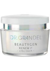 DR. GRANDEL - Dr. Grandel Beautygen Renew I 50 ml Gesichtscreme - Tagespflege
