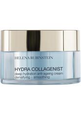 Helena Rubinstein Feuchtigkeit Hydra Collagenist Day Cream Gesichtscreme 50.0 ml