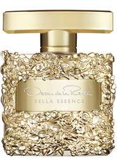 OSCAR DE LA RENTA - Oscar de la Renta Bella Essence Eau de Parfum  30 ml - PARFUM