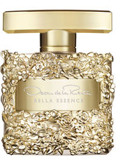 Oscar De La Renta Bella Essence Bella Essence Eau de Parfum 30.0 ml