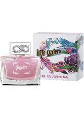 La Martina Damendüfte Te Quiero Mujer Eau de Parfum Spray 100 ml