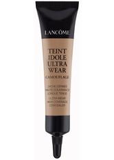 Lancôme Teint Idole Ultra Camo Concealer 10 ml (verschiedene Farbtöne) - 260 Bisque N OS/035
