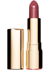 CLARINS - Clarins Joli Rouge, 705 soft berry - LIPPENSTIFT