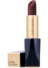 Estée Lauder Pure Color Envy Hi-Lustre Light Sculpting Lipstick 3.5g (Various Shades) - Show Off