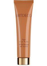 ARTDECO - Artdeco Produkte Sunny Touch 30 ml Selbstbräuner 30.0 ml - SELBSTBRÄUNER