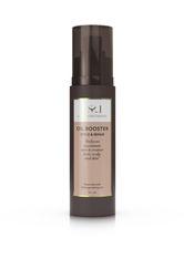 Lernberger & Stafsing Oil Booster Style & Repair 50 ml Haarpflege-Spray