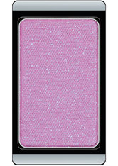 ARTDECO Collection Mediterranean Life Lidschatten 0.8 g Pearly - Soft Lilac