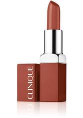 Clinique - Even Better Pop Lip Colour Foundation - Lippenstift - 3,9 G - 18 Tickled