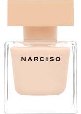 Narciso Poudrée Eau de Parfum, 30 ml - NARCISO RODRIGUEZ